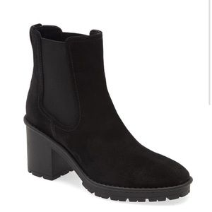 Vince Henderson Weatherproof Chelsea Boot